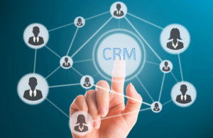 Большой выбор CRM-систем