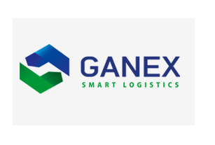 ganex-group