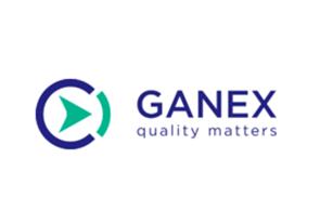 Ganex