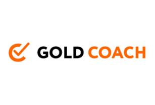 Gold Coach
