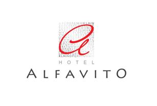 Hotel Alfavito